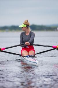 Hannah Scott Rowing Classifieds 3262 200x300 - Hannah Scott_Rowing Classifieds-3262