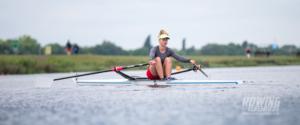 Hannah Scott Rowing Classifieds 3282 300x125 - Hannah Scott_Rowing Classifieds-3282