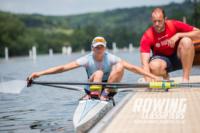 Henley-Womens-Regatta_Rowing-Classifieds-