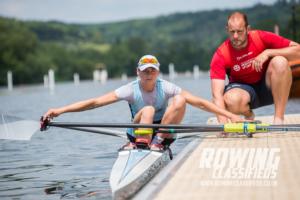 Henley Womens Regatta Rowing Classifieds  300x200 - Henley-Womens-Regatta_Rowing-Classifieds-