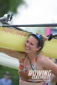 Henley Womens Regatta Rowing Classifieds 0008 200x300 - Henley-Womens-Regatta_Rowing-Classifieds-0008
