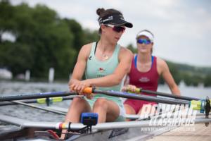 Henley Womens Regatta Rowing Classifieds 0027 300x200 - Henley-Womens-Regatta_Rowing-Classifieds-0027