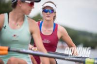 Henley-Womens-Regatta_Rowing-Classifieds-0031