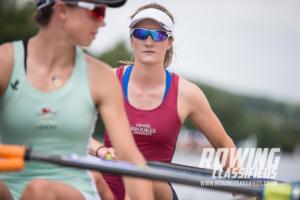 Henley Womens Regatta Rowing Classifieds 0031 300x200 - Henley-Womens-Regatta_Rowing-Classifieds-0031
