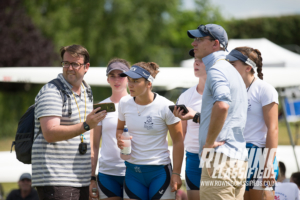 Henley Womens Regatta Rowing Classifieds 0199 300x200 - Henley-Womens-Regatta_Rowing-Classifieds-0199
