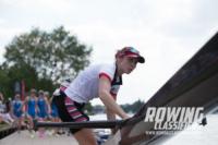 Henley-Womens-Regatta_Rowing-Classifieds-0221