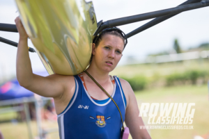 Henley Womens Regatta Rowing Classifieds 0313 300x200 - Henley-Womens-Regatta_Rowing-Classifieds-0313