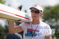 Henley-Womens-Regatta_Rowing-Classifieds-0336