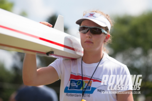 Henley Womens Regatta Rowing Classifieds 0336 300x200 - Henley-Womens-Regatta_Rowing-Classifieds-0336