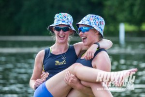 Henley Womens Regatta Rowing Classifieds 0355 300x200 - Henley-Womens-Regatta_Rowing-Classifieds-0355