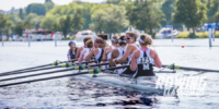 Henley-Womens-Regatta_Rowing-Classifieds-0372