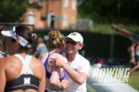 Henley-Womens-Regatta_Rowing-Classifieds-0404