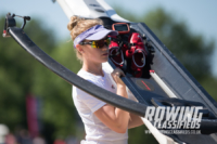 Henley-Womens-Regatta_Rowing-Classifieds-5268