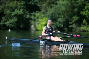Henley Womens Regatta Rowing Classifieds 5376 300x200 - Henley-Womens-Regatta_Rowing-Classifieds-5376