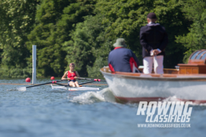 Henley Womens Regatta Rowing Classifieds 5546 300x200 - Henley-Womens-Regatta_Rowing-Classifieds-5546