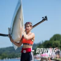 Henley-Womens-Regatta_Rowing-Classifieds-5568
