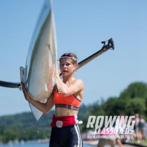 Henley Womens Regatta Rowing Classifieds 5568 300x300 - Henley-Womens-Regatta_Rowing-Classifieds-5568