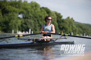 Henley Womens Regatta Rowing Classifieds 5676 300x200 - Henley-Womens-Regatta_Rowing-Classifieds-5676