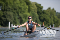 Henley-Womens-Regatta_Rowing-Classifieds-5698