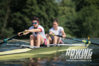 Henley-Womens-Regatta_Rowing-Classifieds-5822