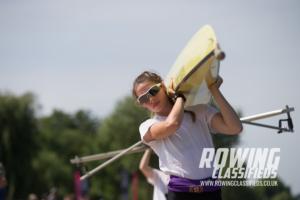Henley Womens Regatta Rowing Classifieds 5902 300x200 - Henley-Womens-Regatta_Rowing-Classifieds-5902
