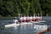 Henley-Womens-Regatta_Rowing-Classifieds-5920