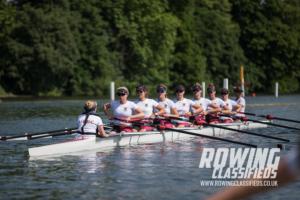 Henley Womens Regatta Rowing Classifieds 5920 300x200 - Henley-Womens-Regatta_Rowing-Classifieds-5920