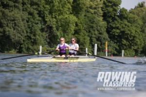 Henley Womens Regatta Rowing Classifieds 5949 300x200 - Henley-Womens-Regatta_Rowing-Classifieds-5949