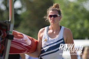 Henley Womens Regatta Rowing Classifieds 5994 300x200 - Henley-Womens-Regatta_Rowing-Classifieds-5994