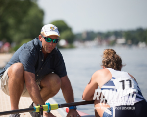 Henley Womens Regatta Rowing Classifieds 6001 300x240 - Henley-Womens-Regatta_Rowing-Classifieds-6001