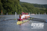 Henley-Womens-Regatta_Rowing-Classifieds-6009