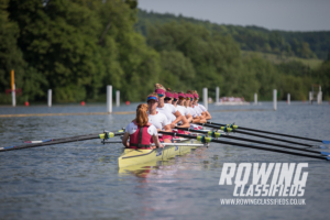 Henley Womens Regatta Rowing Classifieds 6009 300x200 - Henley-Womens-Regatta_Rowing-Classifieds-6009