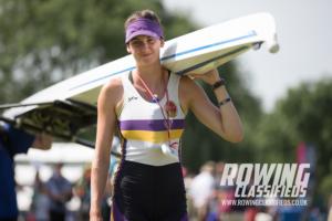 Henley Womens Regatta Rowing Classifieds 6085 300x200 - Henley-Womens-Regatta_Rowing-Classifieds-6085