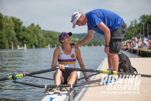 Henley Womens Regatta Rowing Classifieds 6096 300x200 - Henley-Womens-Regatta_Rowing-Classifieds-6096