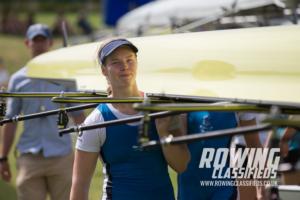 Henley Womens Regatta Rowing Classifieds 6212 300x200 - Henley-Womens-Regatta_Rowing-Classifieds-6212