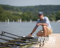 Henley-Womens-Regatta_Rowing-Classifieds-6246