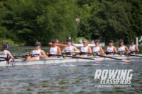 Henley-Womens-Regatta_Rowing-Classifieds-6322