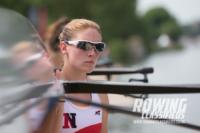 Henley-Womens-Regatta_Rowing-Classifieds-6327