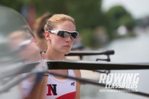 Henley Womens Regatta Rowing Classifieds 6327 300x200 - Henley-Womens-Regatta_Rowing-Classifieds-6327