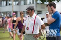 Henley-Womens-Regatta_Rowing-Classifieds-6418
