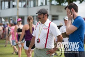 Henley Womens Regatta Rowing Classifieds 6418 300x200 - Henley-Womens-Regatta_Rowing-Classifieds-6418