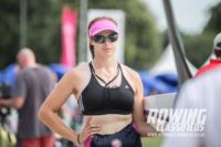Henley-Womens-Regatta_Rowing-Classifieds-6421