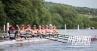 Henley-Womens-Regatta_Rowing-Classifieds-6463