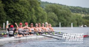 Henley Womens Regatta Rowing Classifieds 6463 300x159 - Henley-Womens-Regatta_Rowing-Classifieds-6463