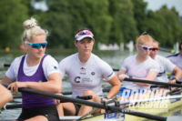 Henley-Womens-Regatta_Rowing-Classifieds-6489