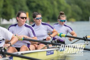 Henley Womens Regatta Rowing Classifieds 6496 300x200 - Henley-Womens-Regatta_Rowing-Classifieds-6496