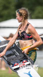 Henley Womens Regatta Rowing Classifieds 6553 169x300 - Henley-Womens-Regatta_Rowing-Classifieds-6553