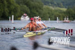 Henley Womens Regatta Rowing Classifieds 6587 300x200 - Henley-Womens-Regatta_Rowing-Classifieds-6587