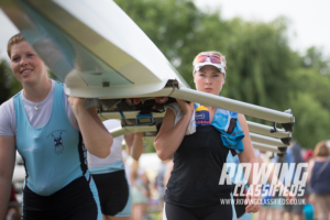 Henley Womens Regatta Rowing Classifieds 6608 300x200 - Henley-Womens-Regatta_Rowing-Classifieds-6608