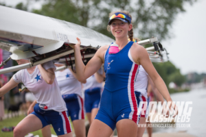 Henley Womens Regatta Rowing Classifieds 6634 300x200 - Henley-Womens-Regatta_Rowing-Classifieds-6634